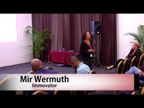 Caribbean Cross Media Hub