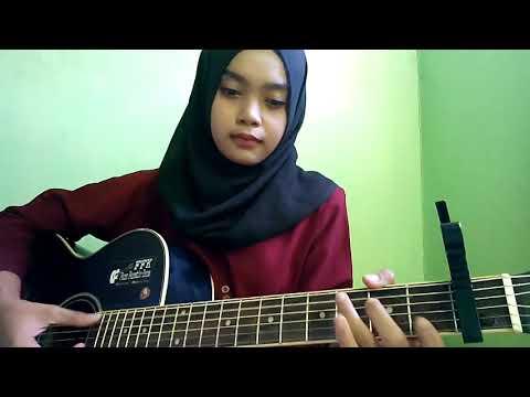 Sabyan - Ya Maulana (cover)