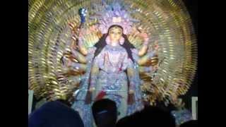 Durga puja images.