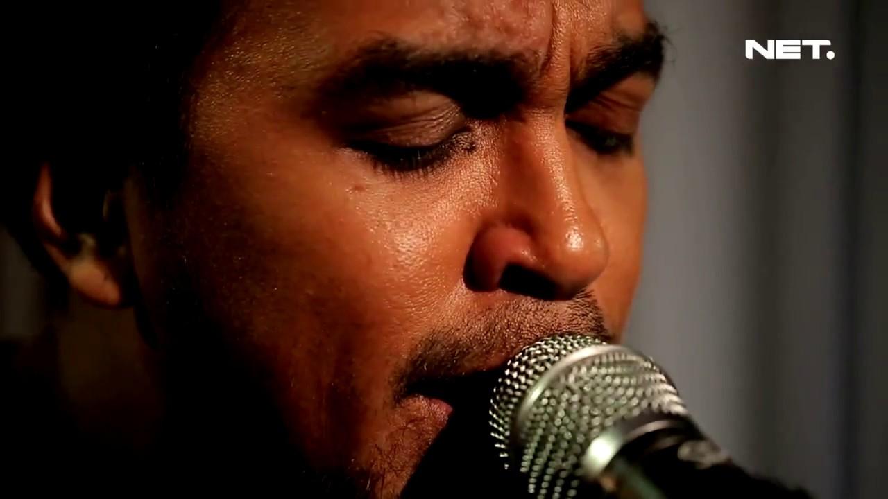 glenn-fredly-malaikat-juga-tahu-live-at-music-everywhere-musiceverywherenet