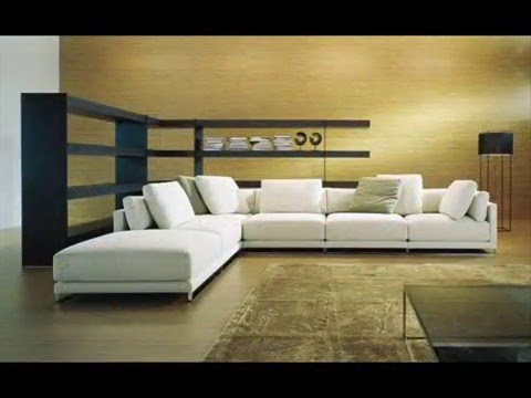 Renova interiores catalogo de muebles estilos 2010 youtube for Muebles sanchez catalogo