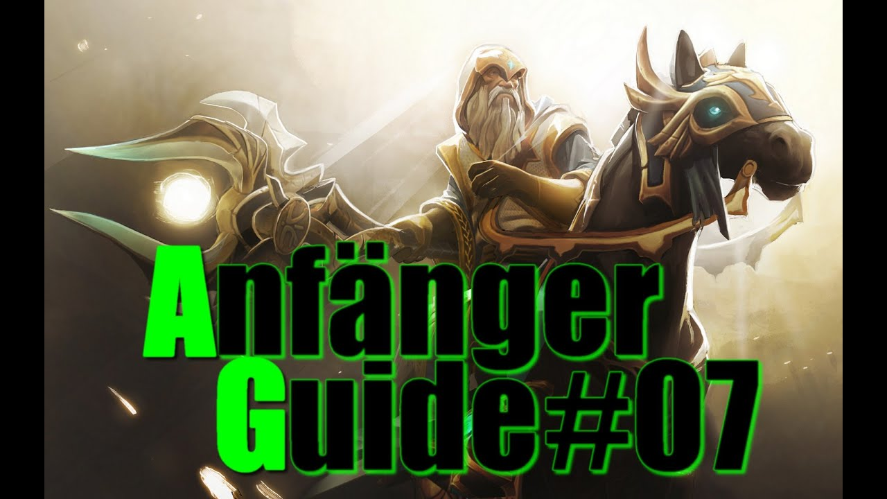 dota 2 hero guide for beginners