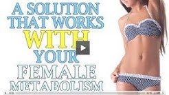 The Venus Factor Weight Loss Scam -watch this now | Is The  Venus Factor Weighjt Loss Scam?