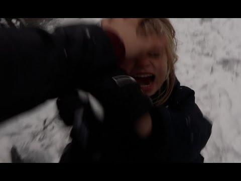 Download Youtube: Sneeuwpret! -  VLOG #11 - Luke Janssen