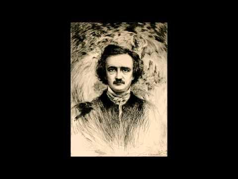 La Siberia - Intro - El Pozo y el Péndulo - Edgar Allan Poe