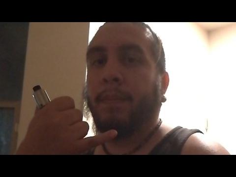 Response To Magic Tech Reviews Video