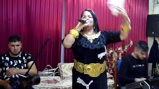 Chaba Djamila Mariage Annaba 2021