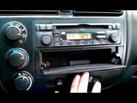 K20 Civic For Sale Craigslist