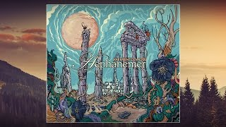 AEPHANEMER - Memento Mori (Full album)
