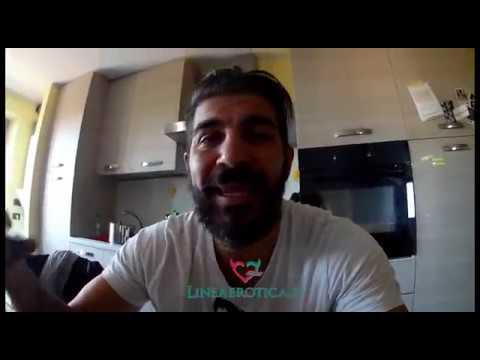 LINEA EROTICA | Informazioni E Costi | Lineaerotica.it