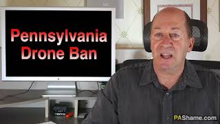 Big News in Pennsylvania