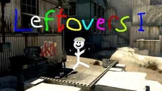 Leftovers #1   Fanaza