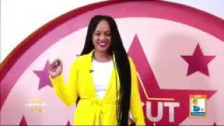 Diamond Platinumz best performance in UGANDA (Kampala) 2019 @ comedy Store