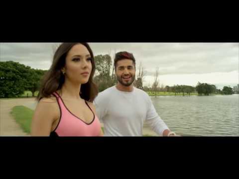 Gabbroo Full Song-Jassi Gill-Preet Hundal-Latest Punjabi Song 2016-(Sad Song-19)