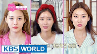 Beauty Bible 2017 S/S Ep.6