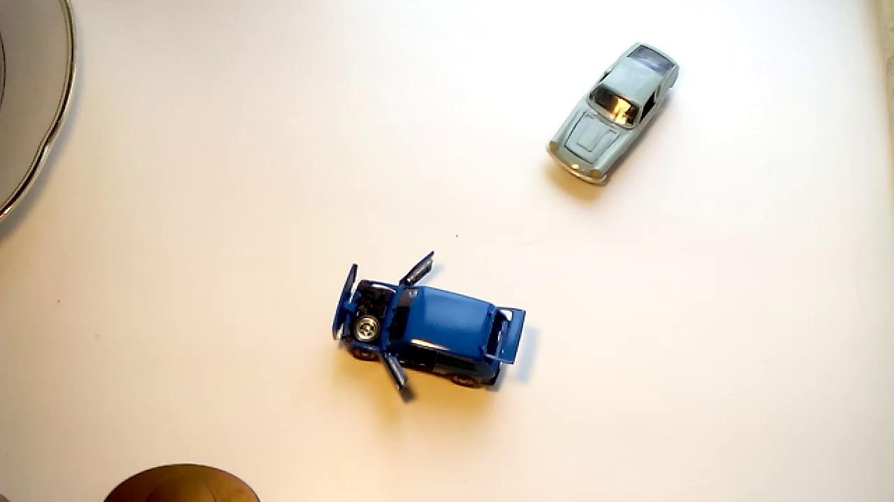 Newscale. Pro масштабные модели автомобилей 1:43 ведущих производителей. Autoart, autotime, bauer, cararama, classicbus, deagostini автолегенды ссср, deagostini автомобиль на службе, deagostini суперкары, dip models, eligor, ferrari collection, ixo museum, ixo rally, ixo road, j-collection,