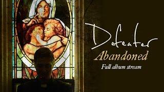 """Defeater - """"Pillar Of Salt"""" (Full Album Stream)"""