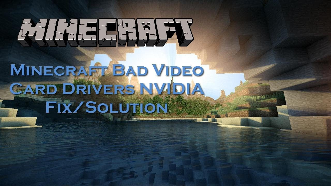 Full Guide: How to make Minecraft work on Windows 8 (Java ...
