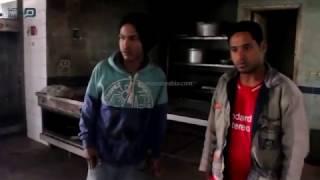 مصر العربية | بعد وفاة أحدهم من المخدرات..هذه معاناة نزلاء دار أيتام أم القرى