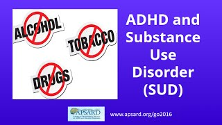 Adult use Adhd drug