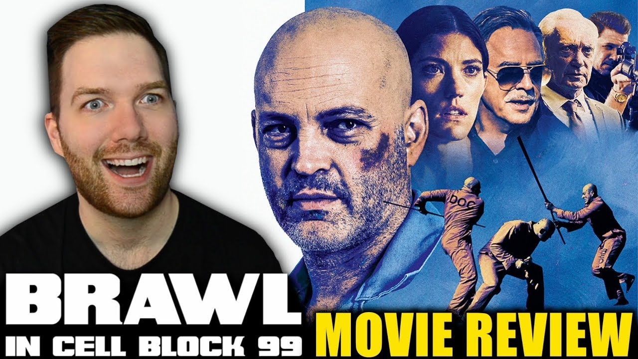 brawl-in-cell-block-99-movie-review
