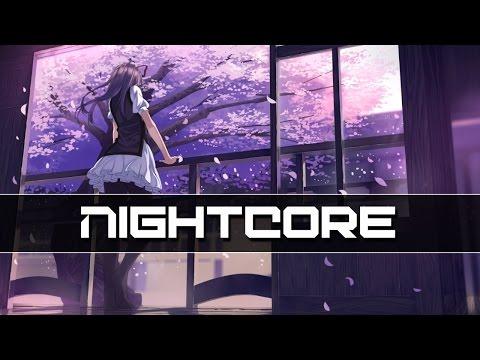 [Nightcore] Yui - Tokyo