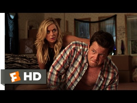 Sisters (9/10) Movie CLIP - Rectal Accident (2015) HD from YouTube · Duration:  3 minutes 27 seconds