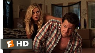 Sisters (9/10) Movie CLIP - Rectal Accident (2015) HD