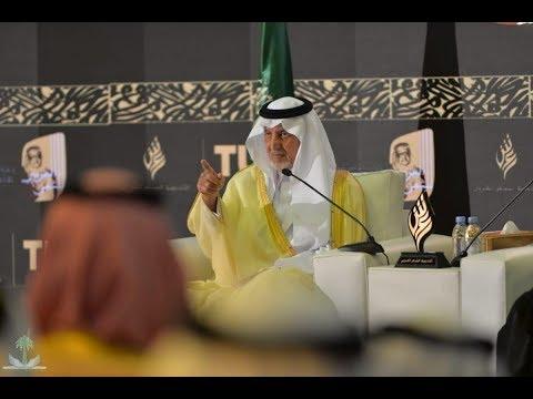 سوداني ومصري وعراقي..شعراء العرب  - نشر قبل 3 ساعة