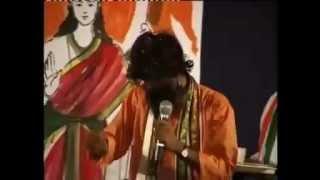 Baba Satyanarayan Mourya Ek Desh Bhakt Kalakar 1