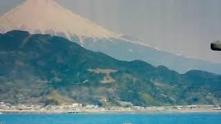歌遊び【ふるさと船】千葉げん太 カバー。201812.5.発売。