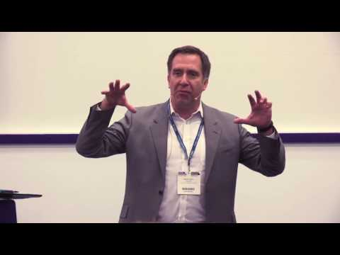 The price and the prize: the challenge for L&D - LTSF2016