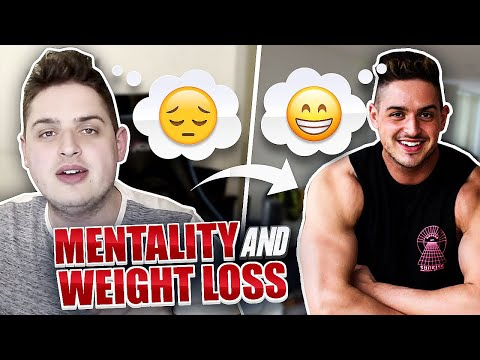 Overweight and depressed? *This will HELP!!!*