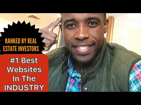 real-estate-investor-websites-that-generate-leads-|-wholesale-real-estate