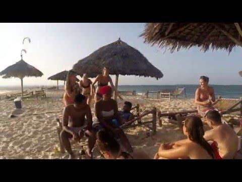 Tanzania - Island Adventure