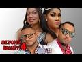 Beyond Beauty Season 4  - Latest Nigeria Nollywood Movie