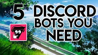 Nadekobot - 24H News