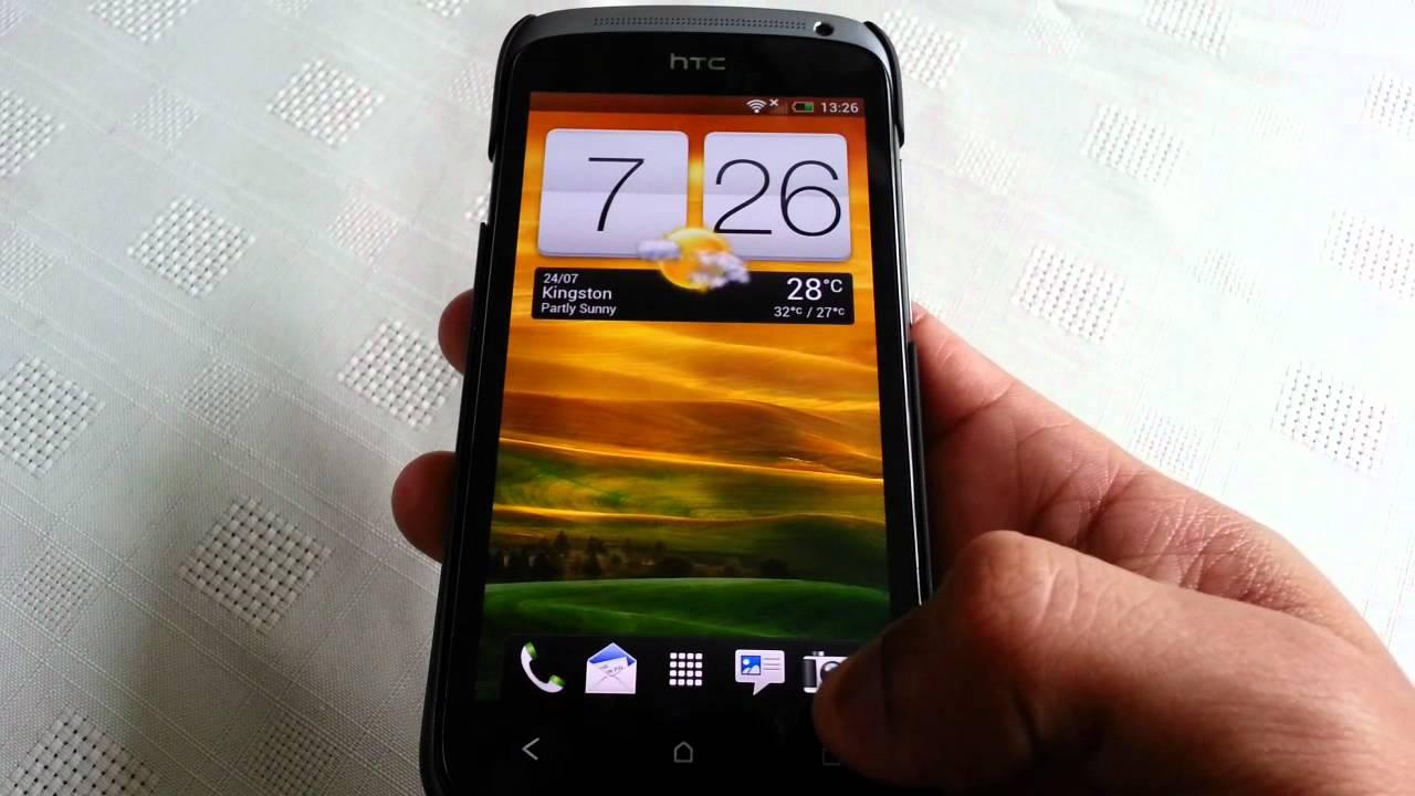 htc one s android 4 0 4 update youtube rh youtube com Avira Manual Update Kaspersky Manual Update