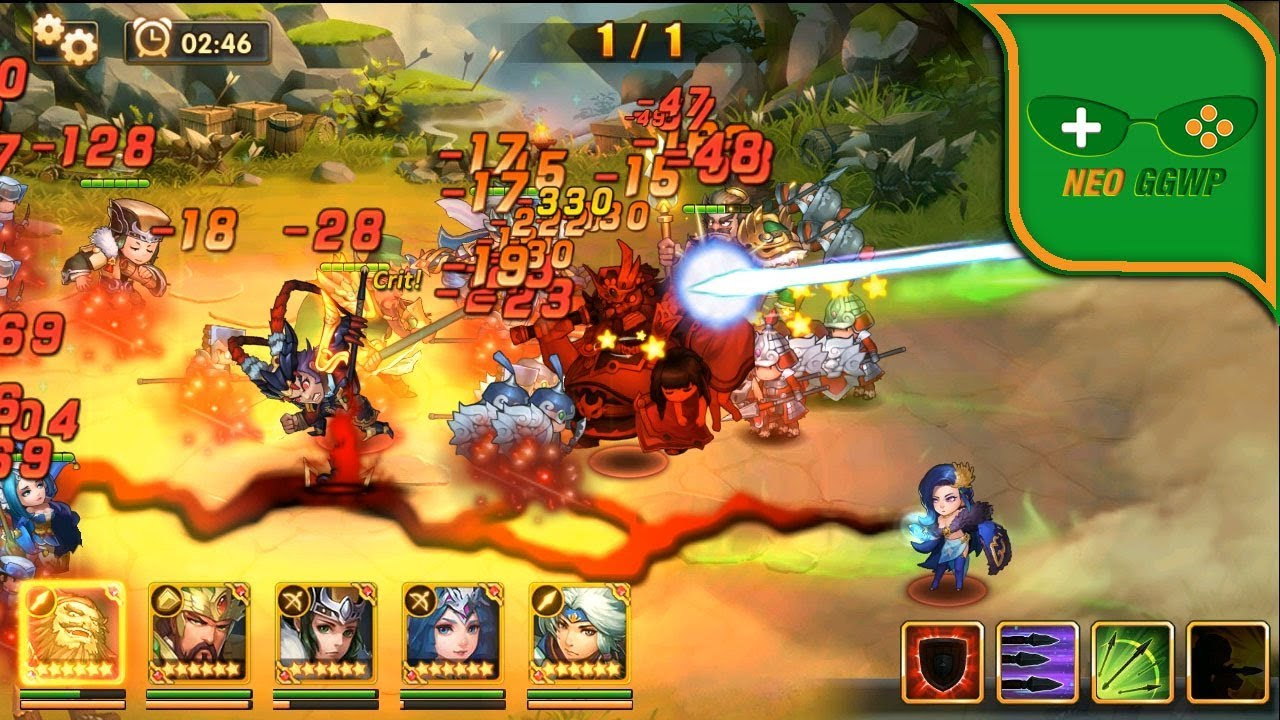 Epic 7 apk | Epic Seven for Android  2019-05-13