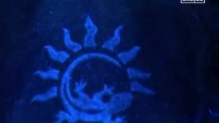 Repeat youtube video UV Tattoo Bericht von Bild.de