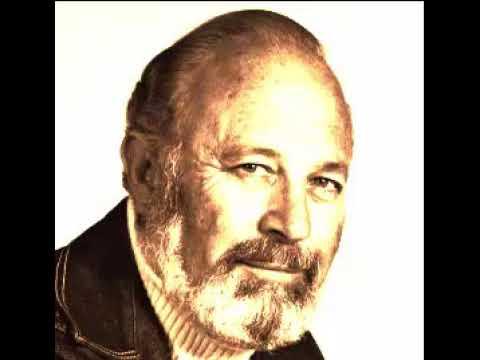 American screenwriter Bob Schiller Died at 98
