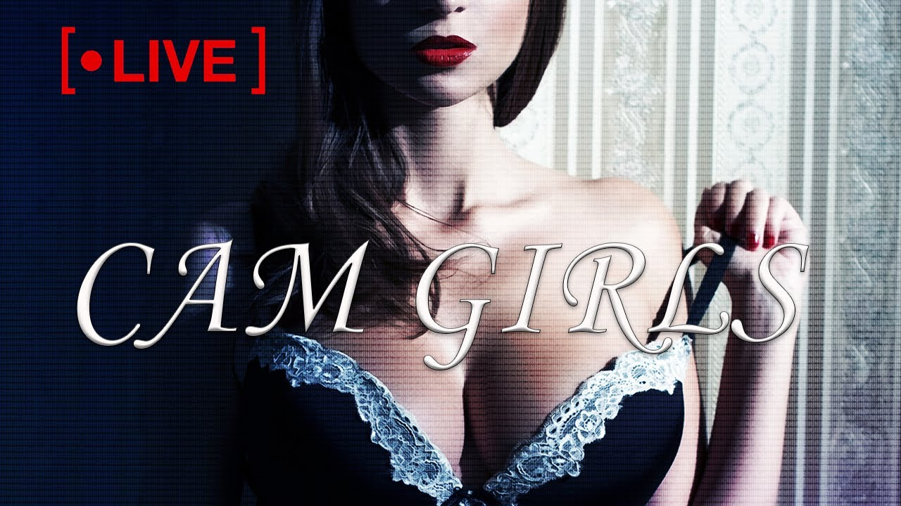 CAM GIRLS Official Trailer (2021) Adult Drama