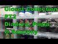 Closet Collection PT2 Diadora, Saucony, And Puma