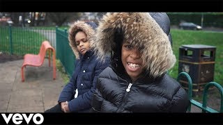 So Real - Tekkerz Kid Rap Song ft Snooket **Not a Diss**