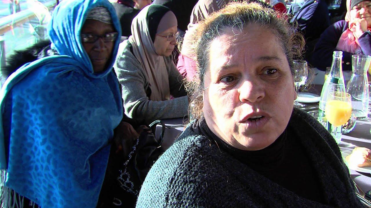 solidarite-retour-sur-la-croisiere-du-secours-populaire