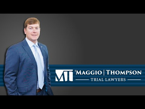 Motorcycle Accident Attorney Jackson MS | Mississippi Personal Injury Lawyers
