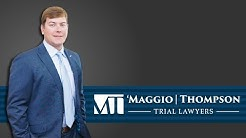 Motorcycle Accident Attorney Jackson MS   Mississippi Personal Injury Lawyers