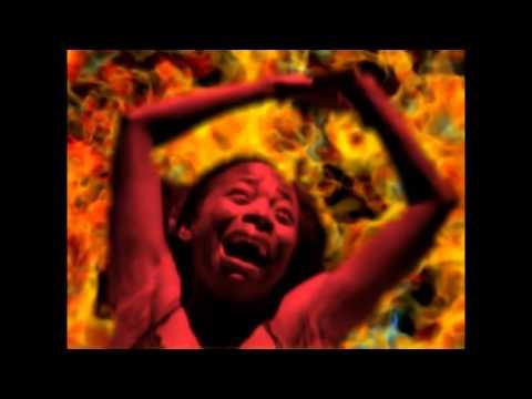 psychic Tv - psychic medium show
