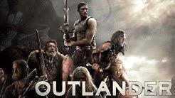Outlander - Trailer SD deutsch