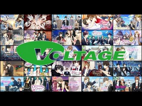 Voltage Inc. AMV ♪【Boom Clap - Nightcore】♪